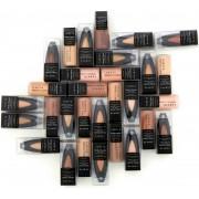 Fondotinta - Prodotti per Makeup con Airbrush - Temptu Italia