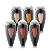 Blush - Contouring - Bronze - Prodotti per Makeup con Airbrush - Temptu Italia